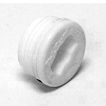 Drain Plug for Behlen Stock Tanks Best Price