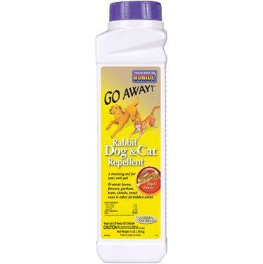 Go-Away Pet Repellent - 1 lb Best Price