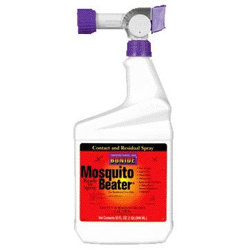 Mosquito Beater RTS 1 Qt. Best Price