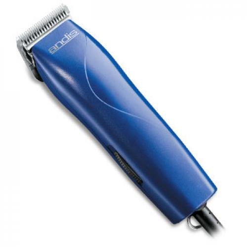 Andis Mbg2 Detachable Blade Large Animal Clipper