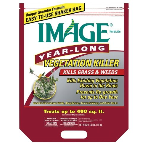 Image Vegetation Killer 4 lb. Best Price