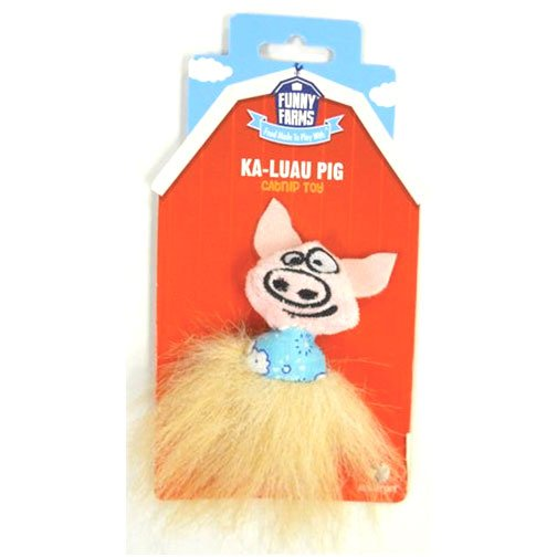 Ka-luau Cat Toy Best Price