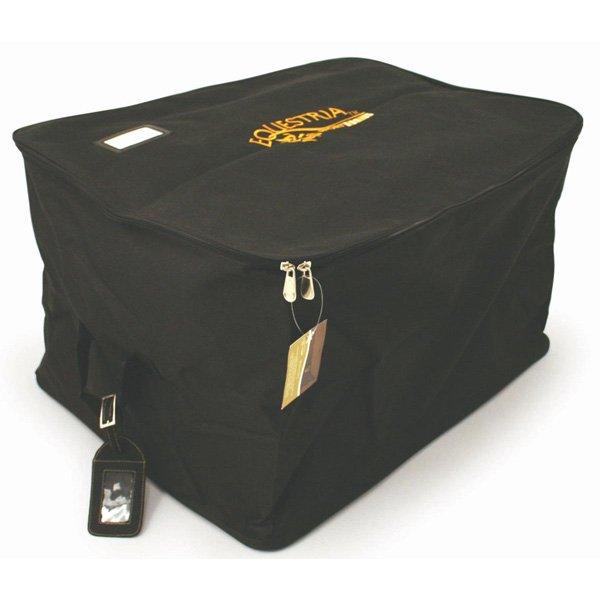 Equestria Sport Blanket Bag / Color (Black) Best Price