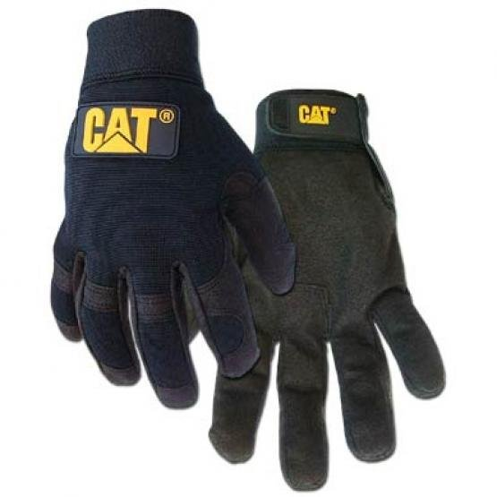 Multi-purpose Utility Glove - Large (Case of 12) Best Price