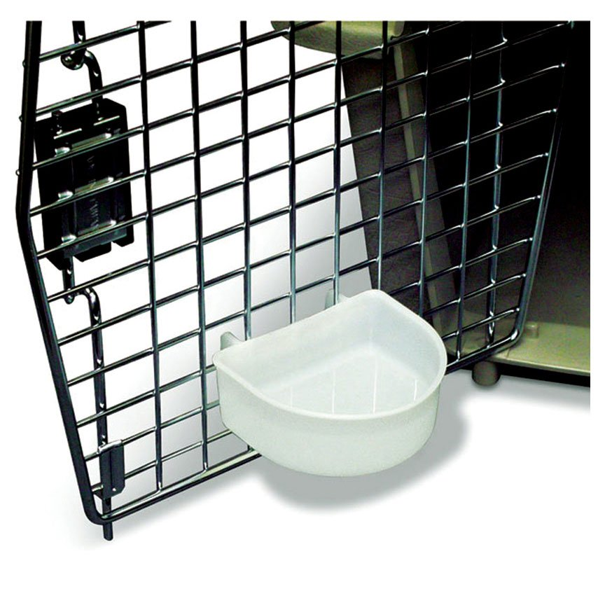Universal Water Cup for Vari-Kennel Crates Best Price