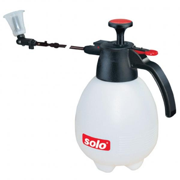 Solo One Hand Sprayer - 2 Liter Best Price