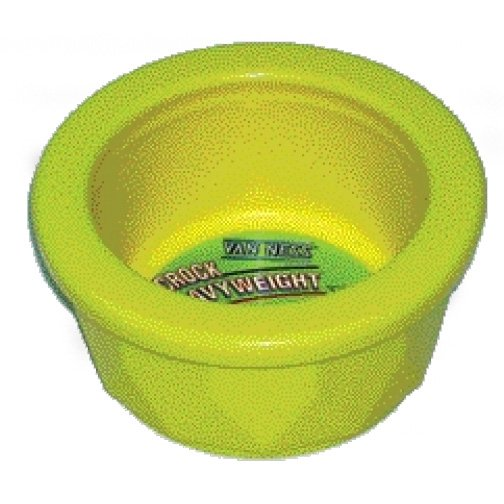 Heavyweight Pet Water / Food Dish / Size (Mini) Best Price