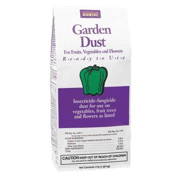 Garden Dust All Purpose - 4 lbs Best Price