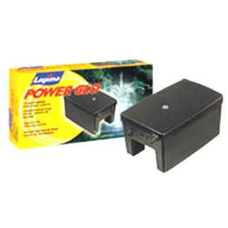 12 Volt Power Glo Replacement Transformer - 88 Watt