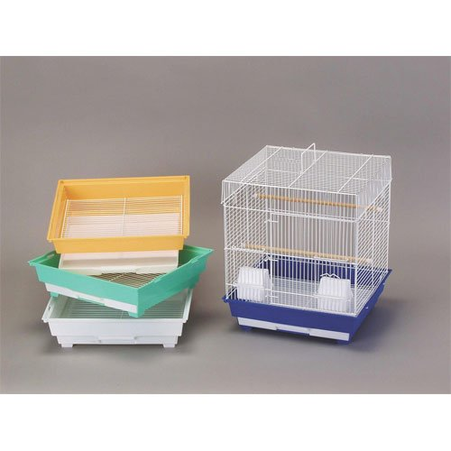 Parakeet Economy Cage (Case of 4) Best Price