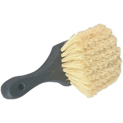 Round Tampico Brush 8 in. Best Price