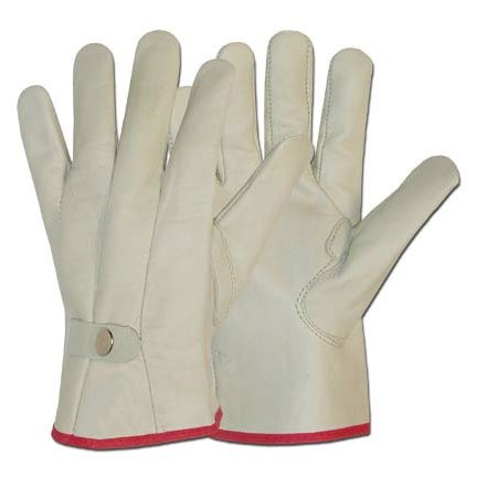 Ladies Grain Roper Glove (Case of 12) Best Price