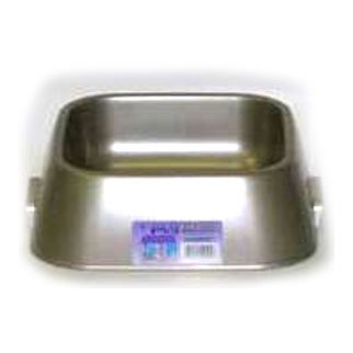 Giant Lightweight Pet Dish - 74 oz. Best Price