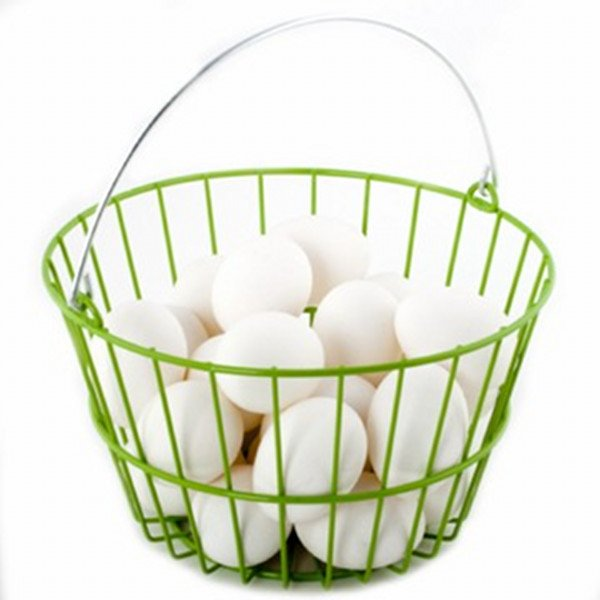 Egg Basket Best Price