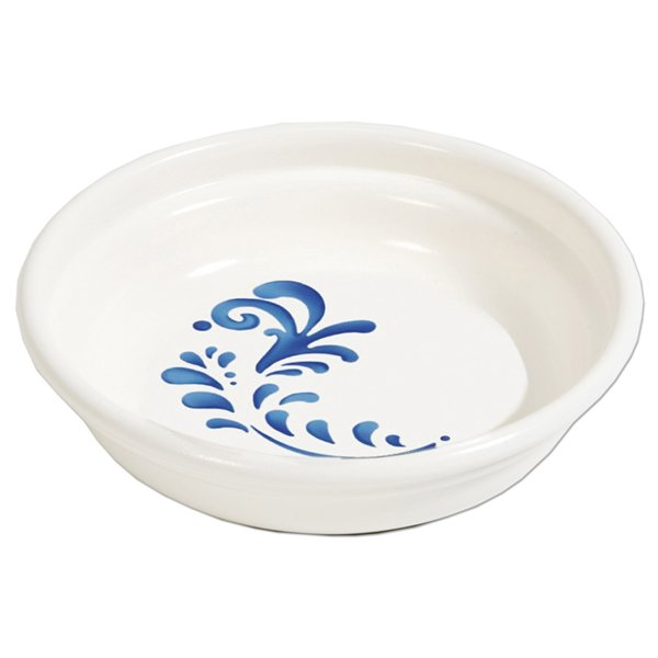 Elegant Cat Bowl - 1.3 Cup Best Price