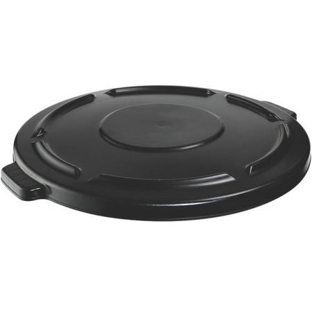 Brute 44 Gallon Container Lid