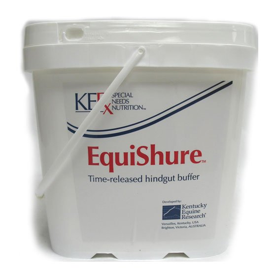 Equishure for Horses 16 lbs Best Price