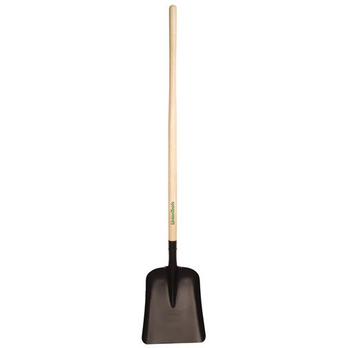 General Purpose Shovel - 46 in. Best Price