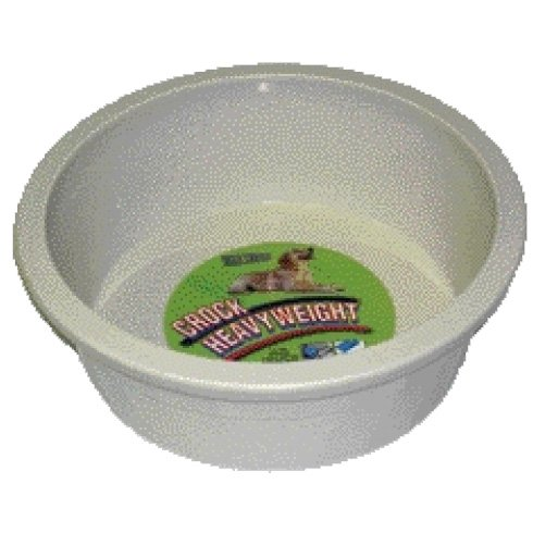 Heavyweight Pet Water / Food Dish / Size (XLarge) Best Price