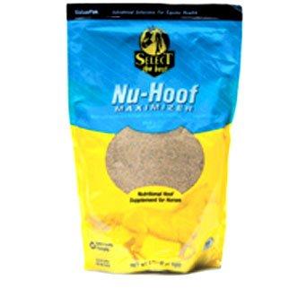 Nu-hoof Maximizer Value Pack - 2 lb. Best Price