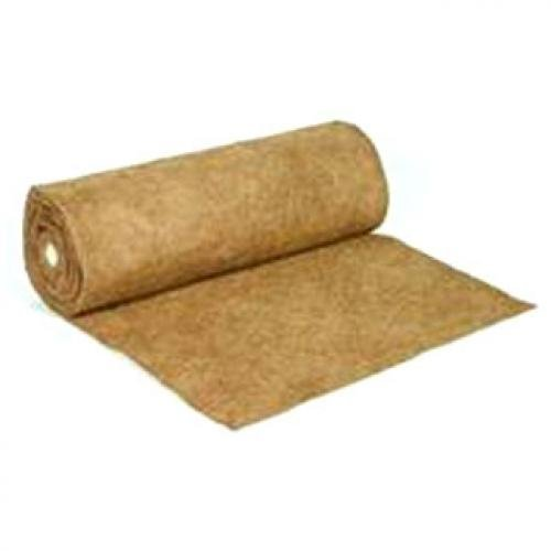 Coco Liner - Bulk Roll 33 ft. long x 24 in. wide Best Price