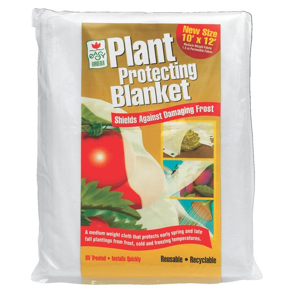 Plant Protection Blanket - 12 X 250 ft. Best Price