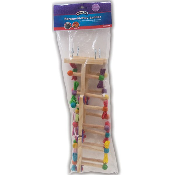 Avian Challenge Ladder / Size (Large) Best Price