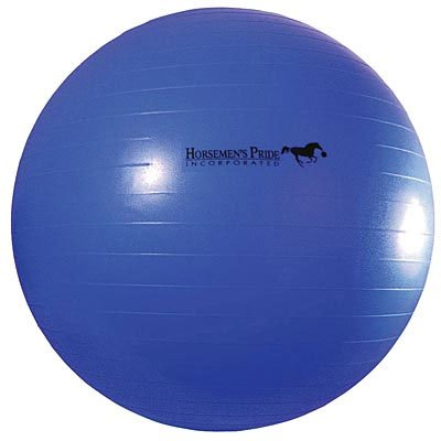 Jolly Mega Ball  / Size (30 in Blue Ball) Best Price