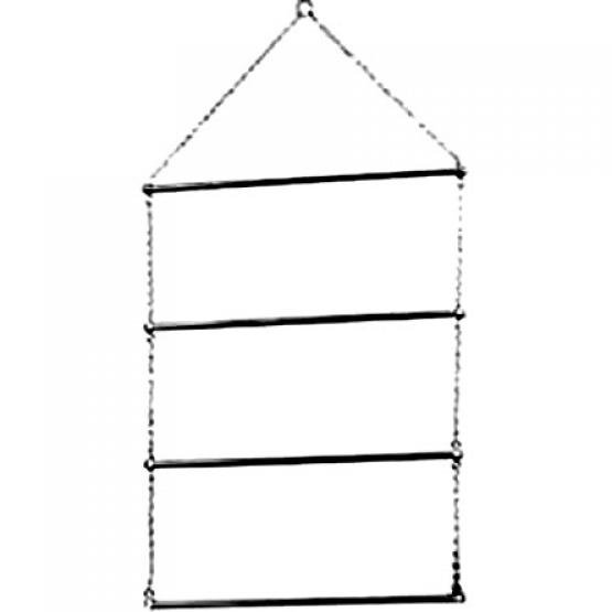 Horse Blanket Rack - 24 in. Wide Best Price