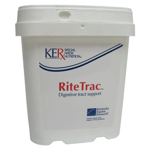 Rite Trac for Horses 4.4 lbs Best Price
