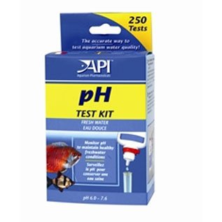 API Freshwater Aquarium Test Kit Best Price