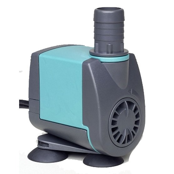 Maxi-Jet Submersible Utility Pump / Model (900) Best Price