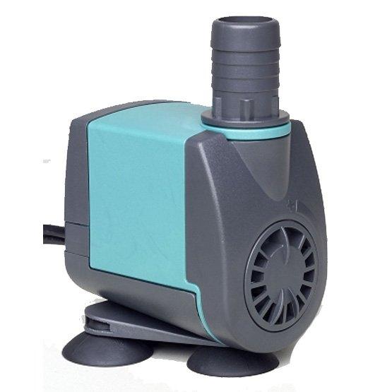 Maxi Jet Submersible Utility Pump / Model 900