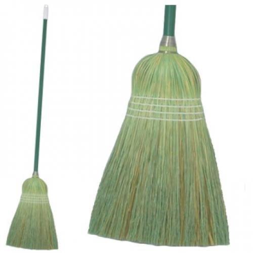 Indoor/Outdoor Broom - 42 in. Best Price