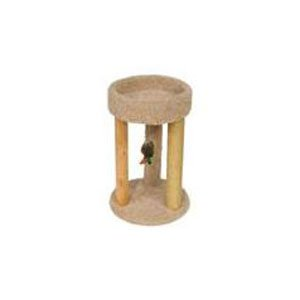 Kitty Tower Scratcher Best Price