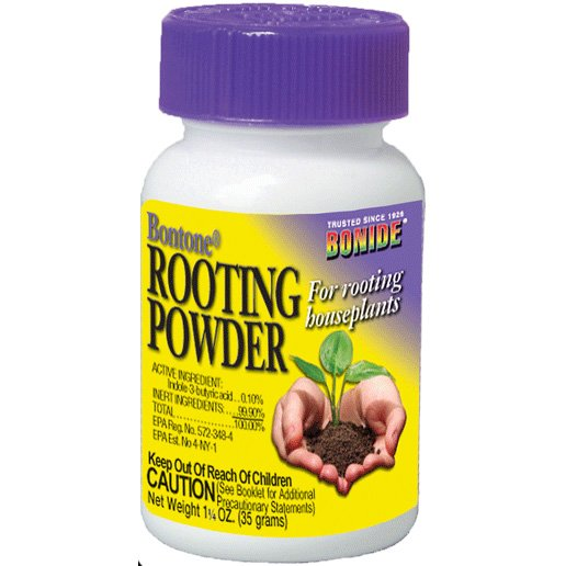 Bontone Rooting Powder 1.25 oz. Best Price
