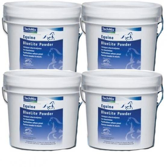 Equine Bluelite Powder (Case of 4) Best Price