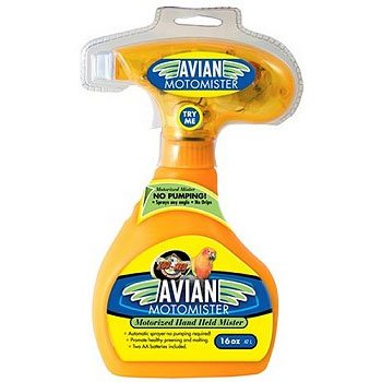 Avian Motomister 16 oz Best Price