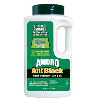 Amdro Ant Block 12 oz Best Price