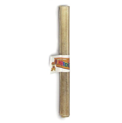 Natural Pressed Stick for Dogs - 10 inch Best Price