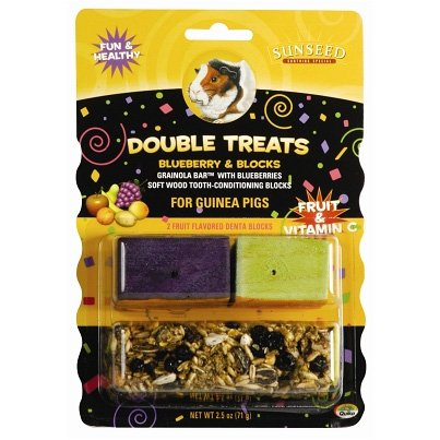 Chew Treat Chew Twigs - 6 pack