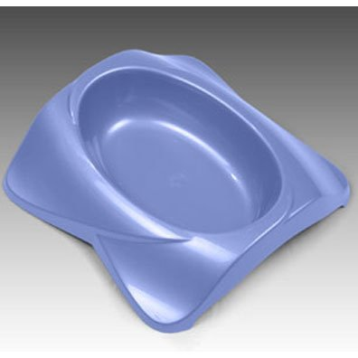 Heavyweight Cat Dish - 9 oz. Best Price