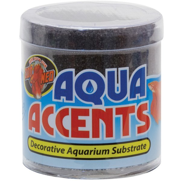 Aqua Accents 8 oz  / Color (Midnight Black Sand) Best Price