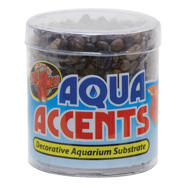 Aqua Accents 8 oz  / Color (Dark River Pebble) Best Price
