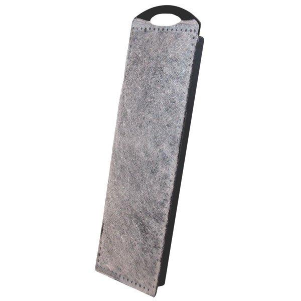 Biocube Filter Pad