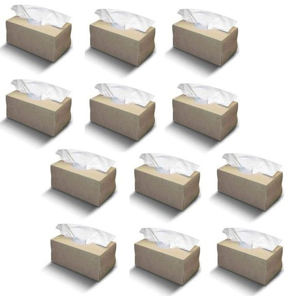 Single Fold Towel - 168 sheets per pack / 12 pack Best Price