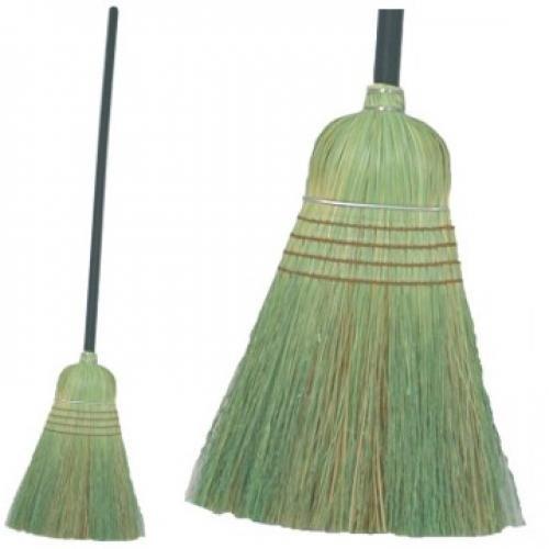 Warehouse Broom - 32 lbs. Best Price