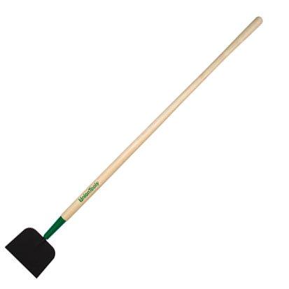 Ice Scraper / 48 inch handle Best Price