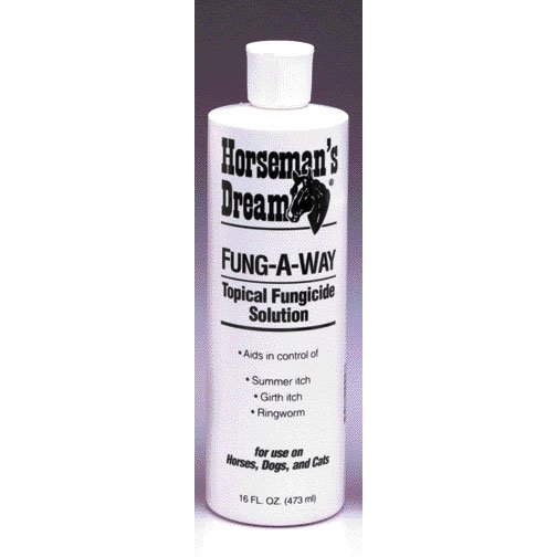 Fung-a-way Fungicide Solution 16 oz Best Price