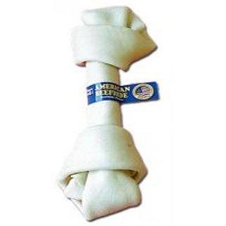 Usa Dog Bone / Size 9 10 In. / 1 Pk.